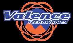 Valence Technologies